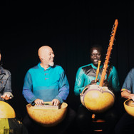 Sanza-Percussions-Photo-1-copie.jpg