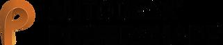 372-3728995_autodesk-powershape-autodesk