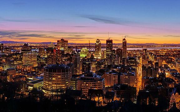 Montreal-banner-new-1.jpg