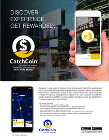 catchcoin ad.jpg