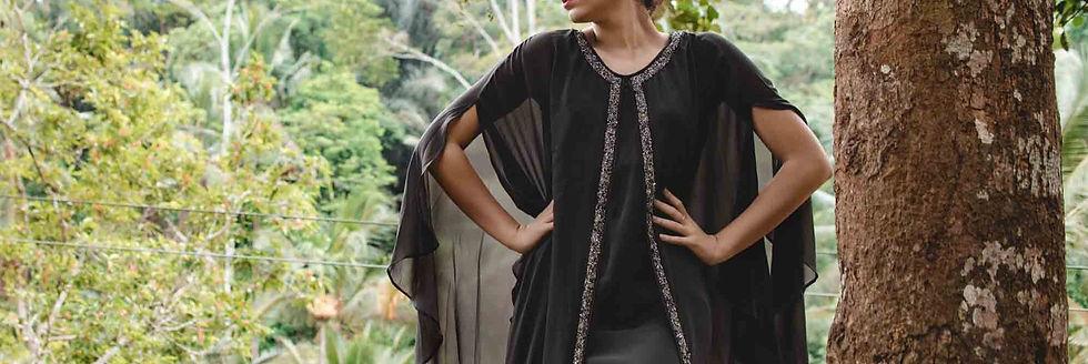 Buy Women Bolero Shrugs and Kimono at Platinum Dome