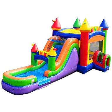 inflatable-bounce-house-water-slide-mega-rainbow2.jpg