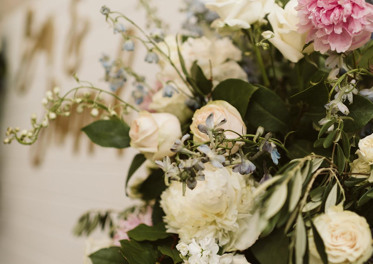 StPaul—Hannah+BenNguyenWedding—Details—2