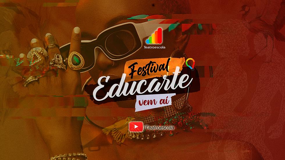 webteatrofestival.png