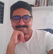 Caio Cezar Oliveira.jpg