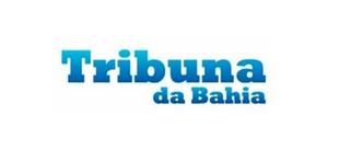TRIBUNA DA BAHIA.png