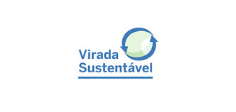 VIRADA SUSTENTAVEL.jpg