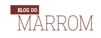 blog do marrom.jpg
