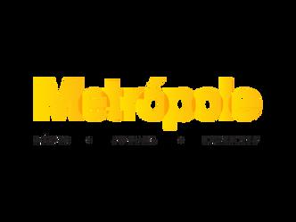 RADIO METROPOLE.png