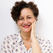 Jane Carvalho.jpg