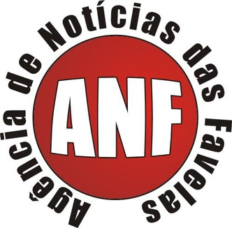 agencia nacional das favelas.jpg