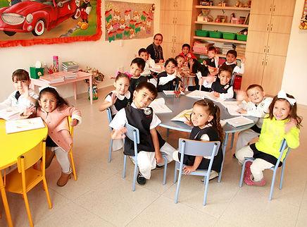 Kinder-II.jpg