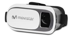 VR-Movistar-3_4
