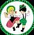 Logo-Salzburgo-2015-Circle.png