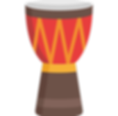 drum (1).png