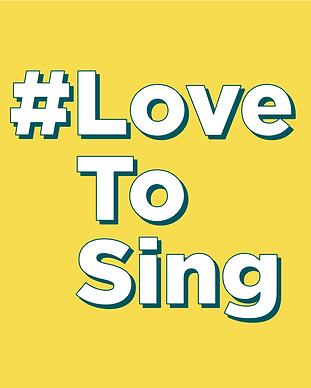 LoveToSing 7.png