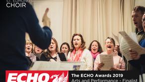 The ECHO Awards 2019