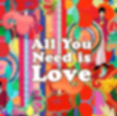all_you_need_is_love_sgt_pepper_1200x600