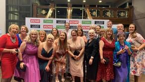 Liverpool ECHO Arts and Performance Award 2019