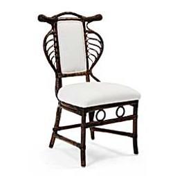 Cadeira Marco Aurelio I