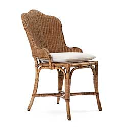 Cadeira Marco Aurelio II