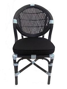 cadeira negresco frente.jpg