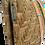 Thumbnail: Bolsa Alex Cerello Colosseo de junco - para notebook