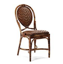 Cadeira Luiz I