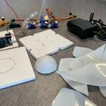 Prototyping 1