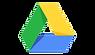 387-3873594_google-drive-icon-png-logo-g