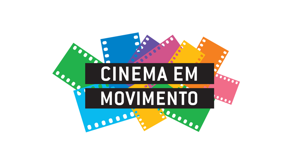 Cinema_movimento.png