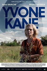 Cartaz Yvone Kane.jpg