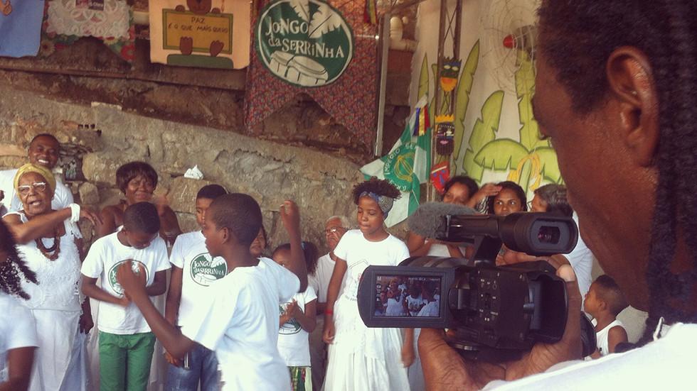 Meu Rio vale um filme - Jongo.jpg