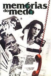 Cartaz Memorias do Medo.jpg