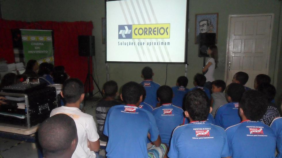 Correios6.jpg