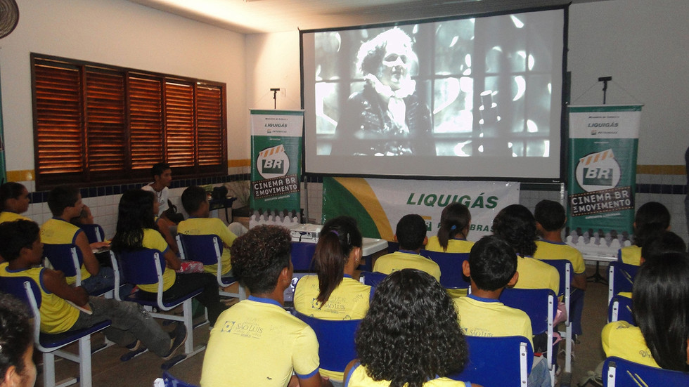 São Luis MA 2012.JPG