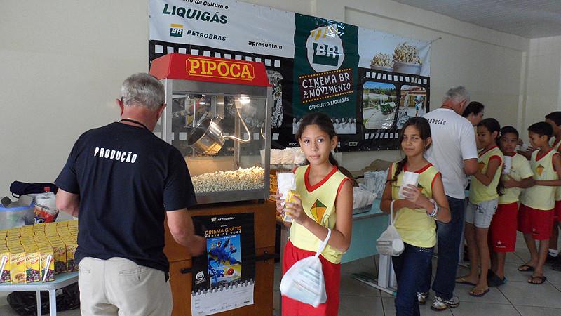 LIQUIGÁS São Luis MA 2012 (3).JPG