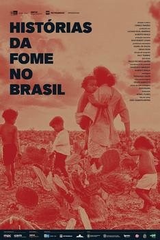 Histórias da Fome no Brasil