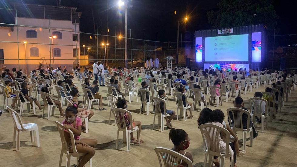 Santa Maria Jacarepagua Out 2020.jpg