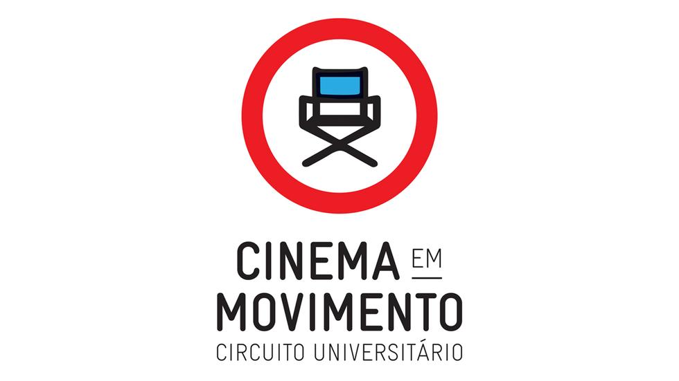 Circuito Universitario.png