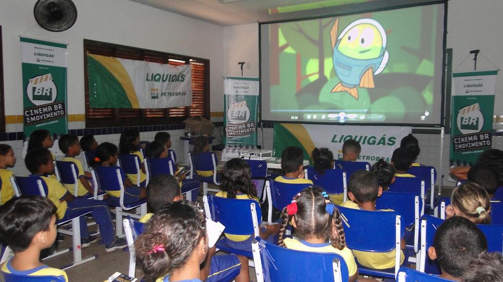 São Luis MA 2012 (2).JPG
