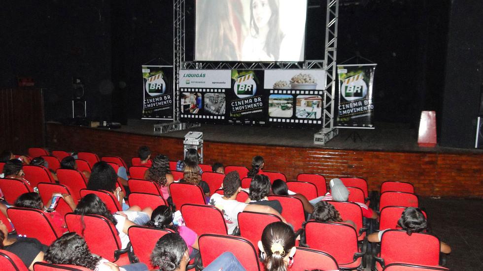 LIQUIGÁS C.O - São Luís 2011.JPG