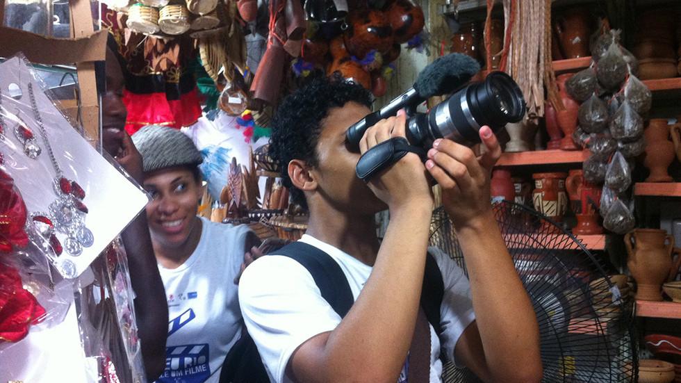 Meu Rio vale um filme - Madureira.JPG