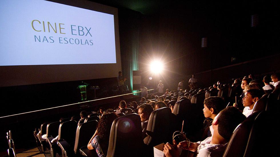 EBX1 .jpg
