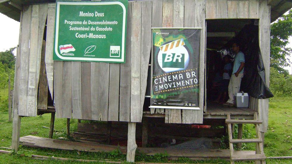 CBRM 7.jpg