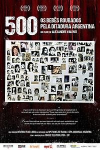 Cartaz 500.jpg