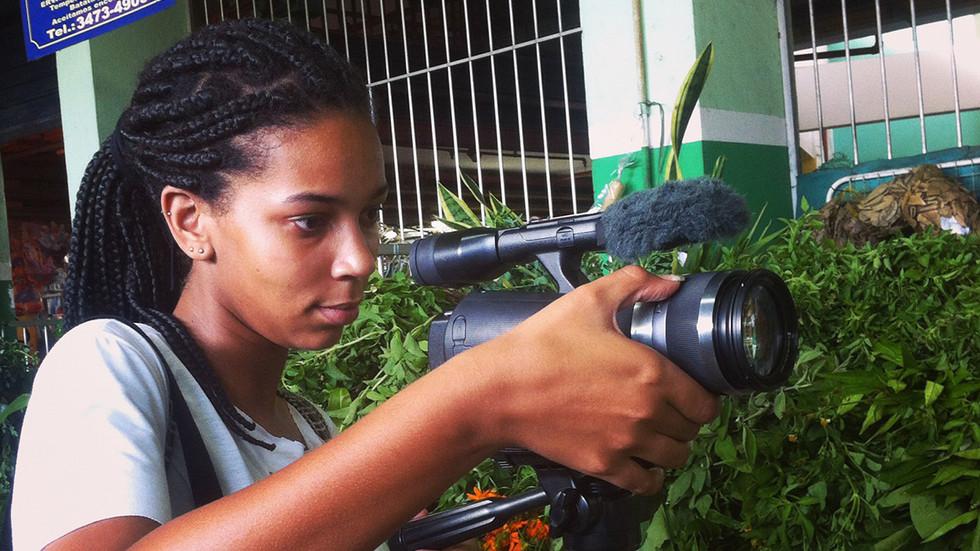 Meu Rio vale um filme - Madureira 4.JPG