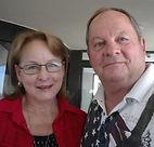 Pat and Joan.JPG