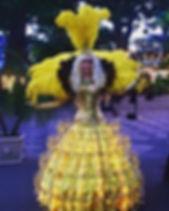 yellow wine.jpg