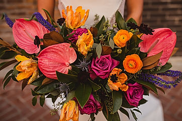 NOAC Event-Styled Shoot -287.jpg